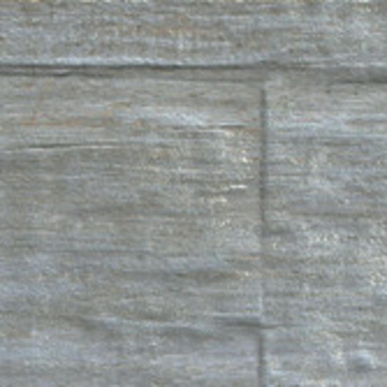 "Barrique 4"" x 24"" Floor & Wall Listello in Bleu"