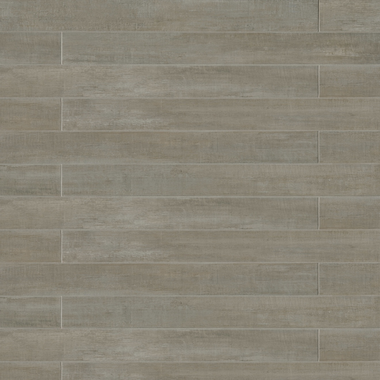"Barrique 4"" x 40"" Floor & Wall Tile in Gris"