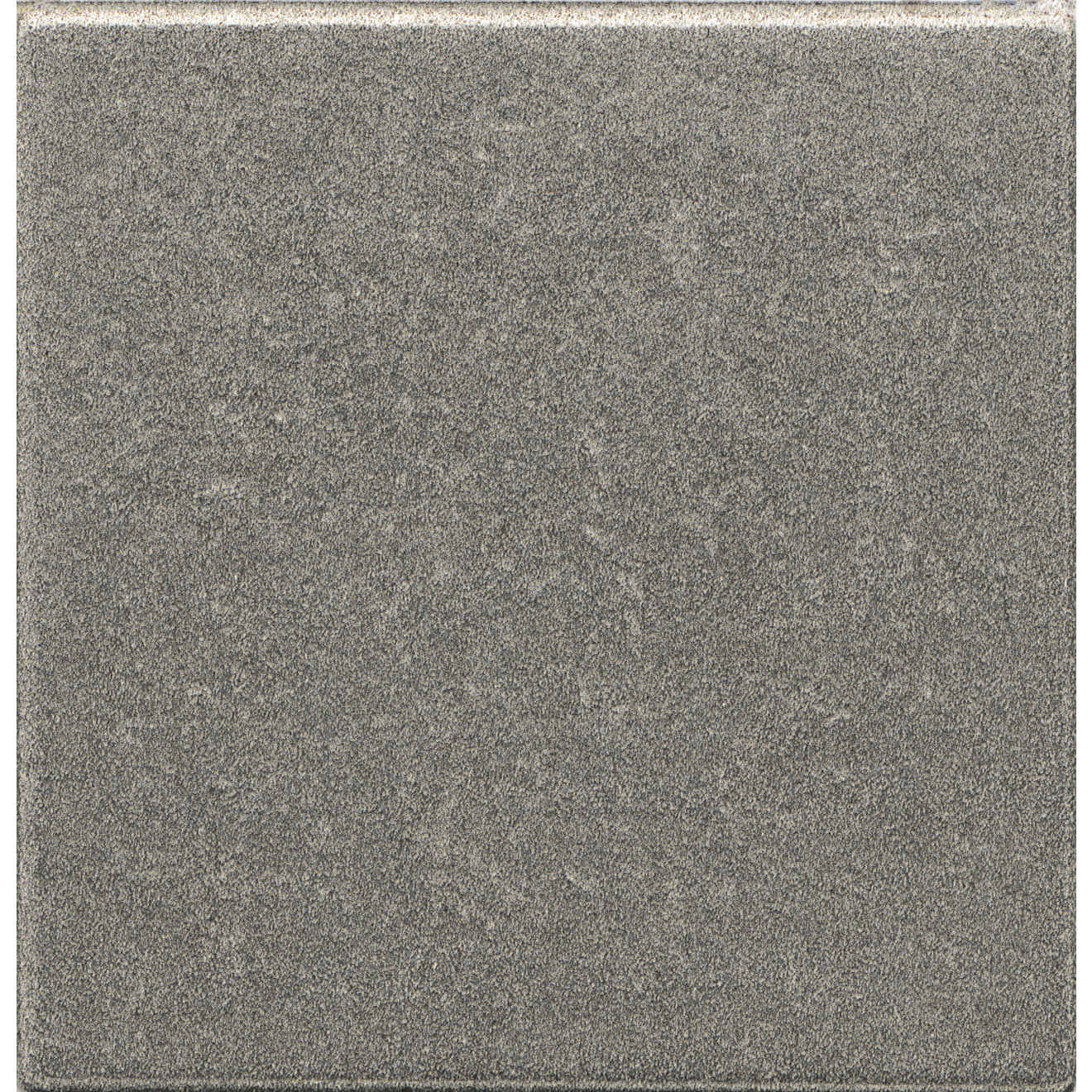 """Ambiance 2"""" x 2"""" Trim in Pewter"""