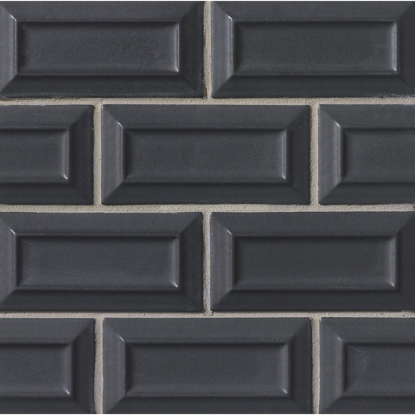 "Costa Allegra 3"" x 6"" Decorative Tile in Riverway"