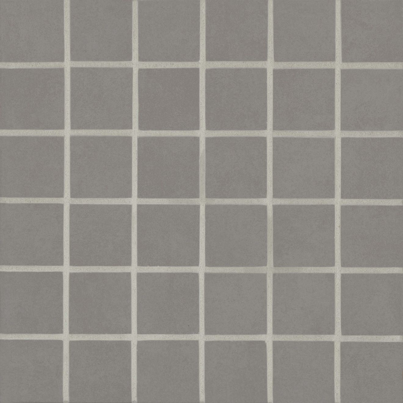 "Metro 2.0 2"" x 2"" Floor & Wall Mosaic in Greensky"