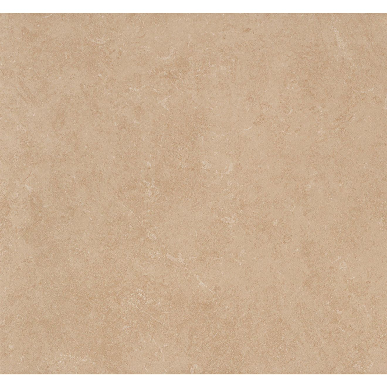 "Ararat 12""x12"" Porcelain Floor & Wall Tile in Beige"
