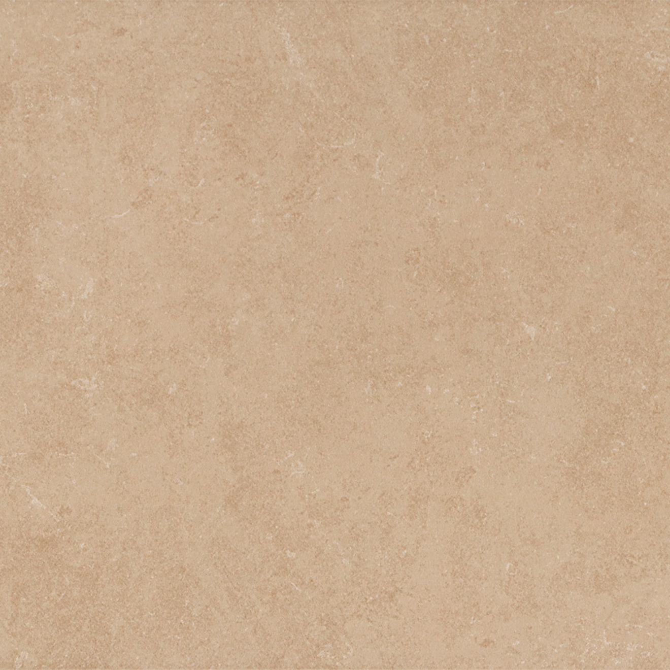 "Ararat 12""x24"" Porcelain Floor & Wall Tile in Beige"