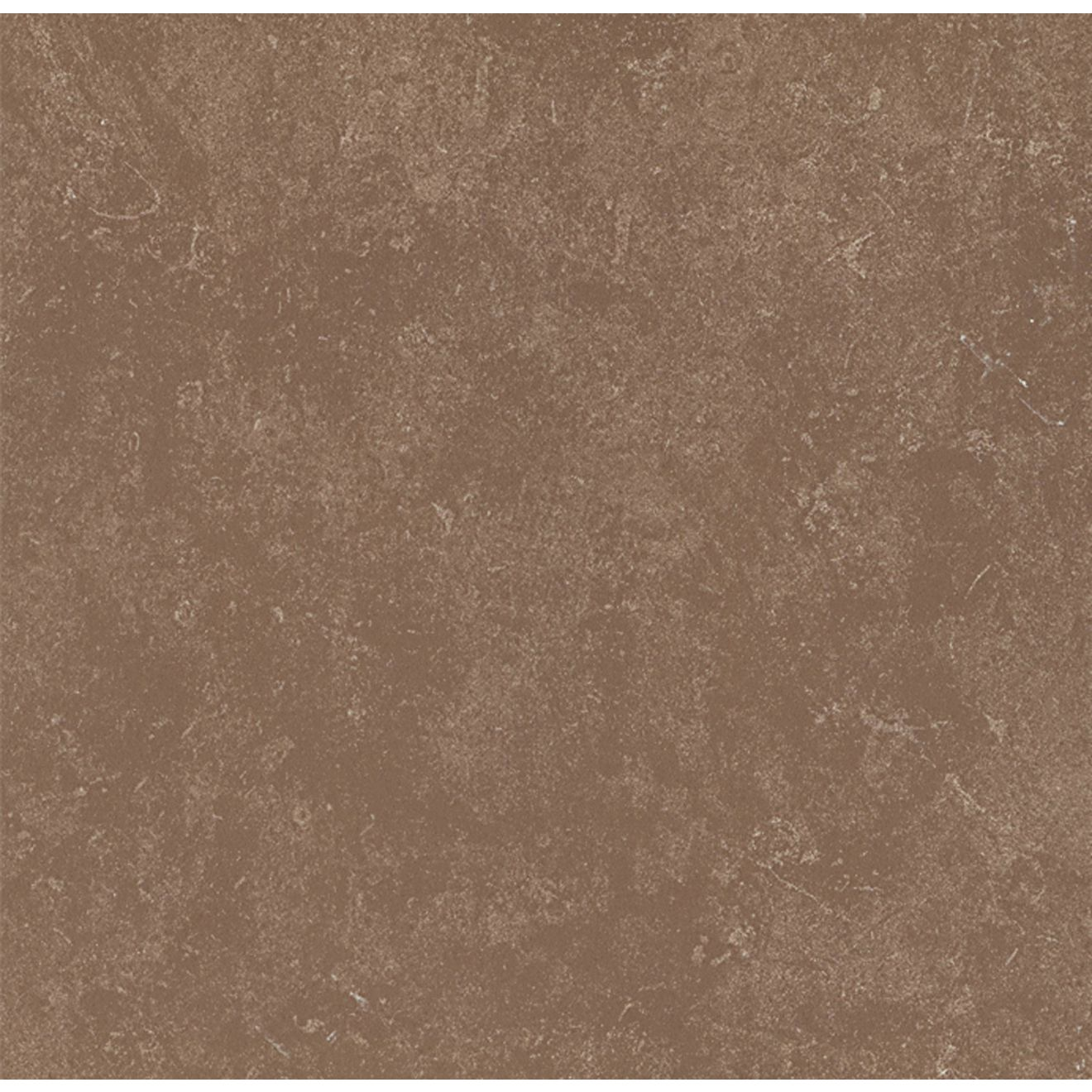 "Ararat 12""x12"" Porcelain Floor & Wall Tile in Mocha"