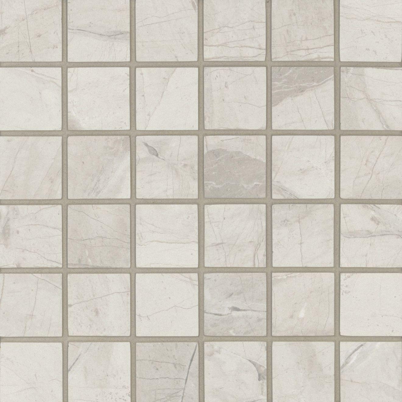 Tesoro Wall Mosaic in Beige