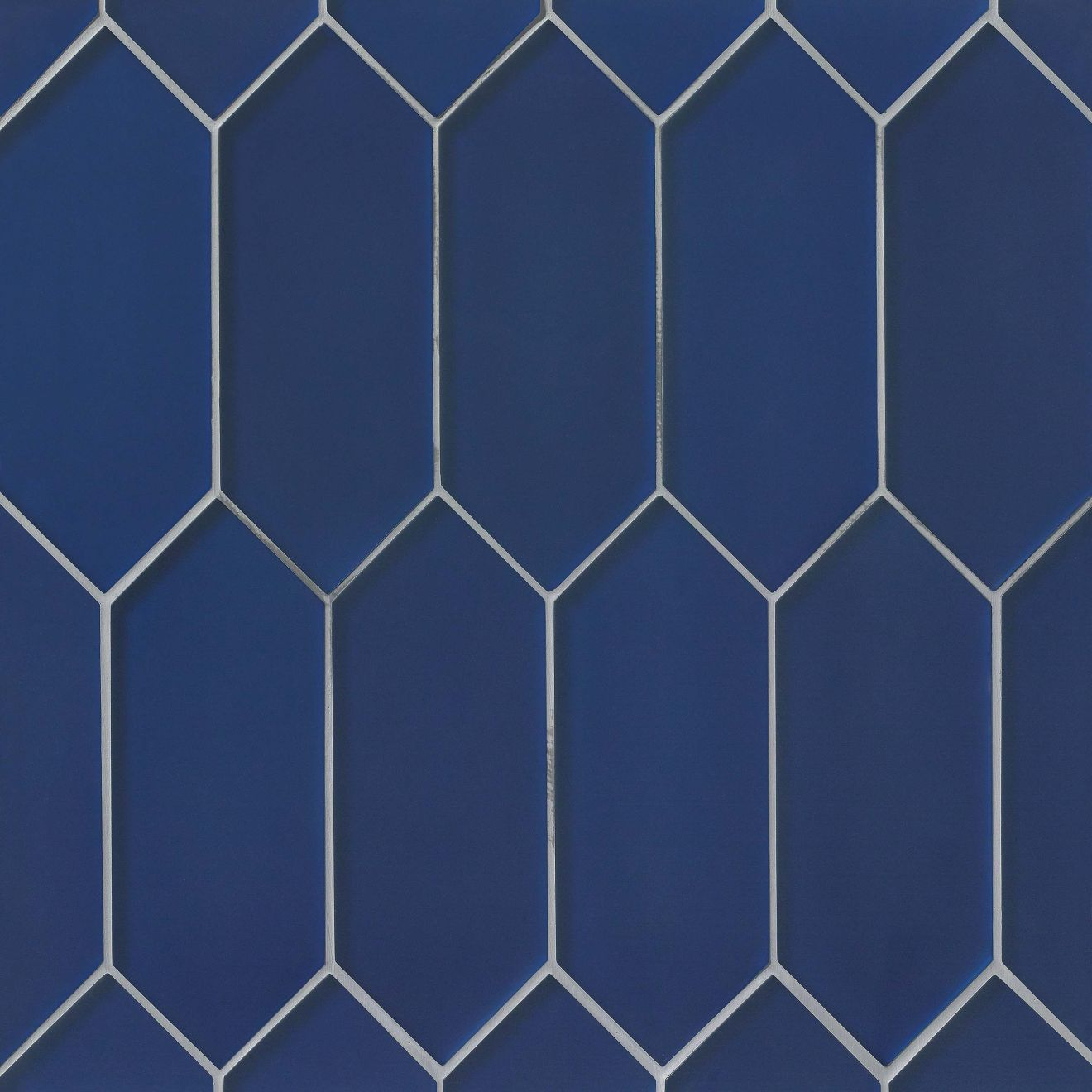 Verve Wall Mosaic in Starry Night