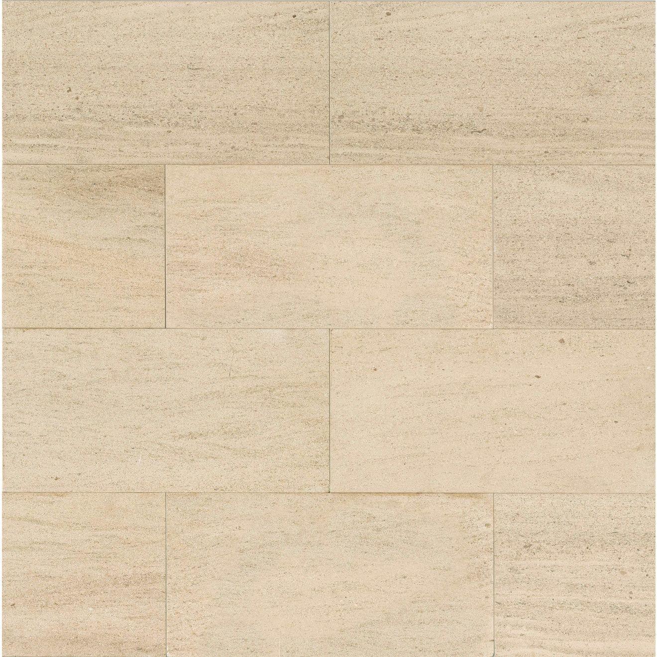 """Alcantara 12"""" x 24"""" Floor & Wall Tile"""