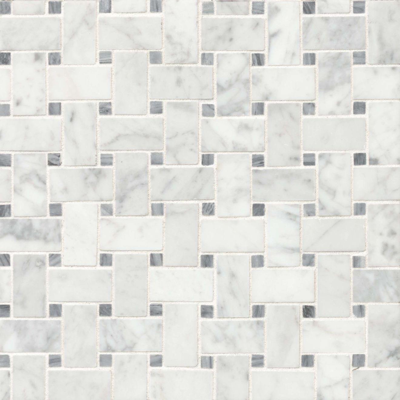 Essex Floor & Wall Mosaic