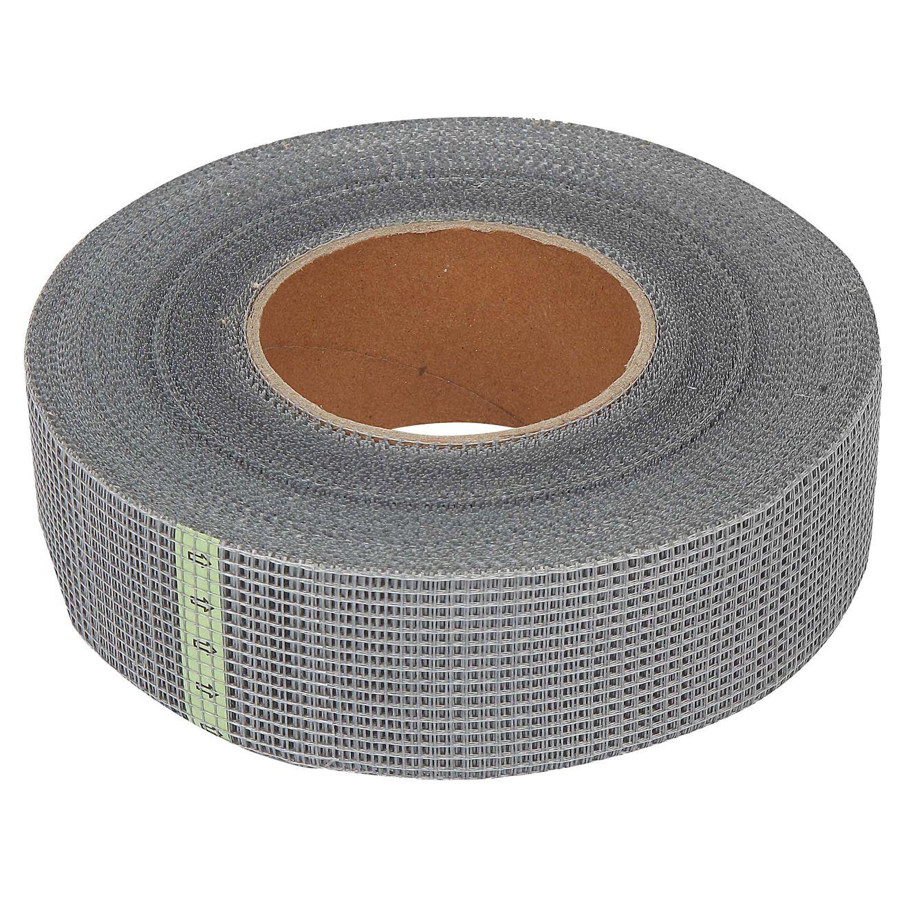 Odyn Alkali-Resistant Cement Board Tape