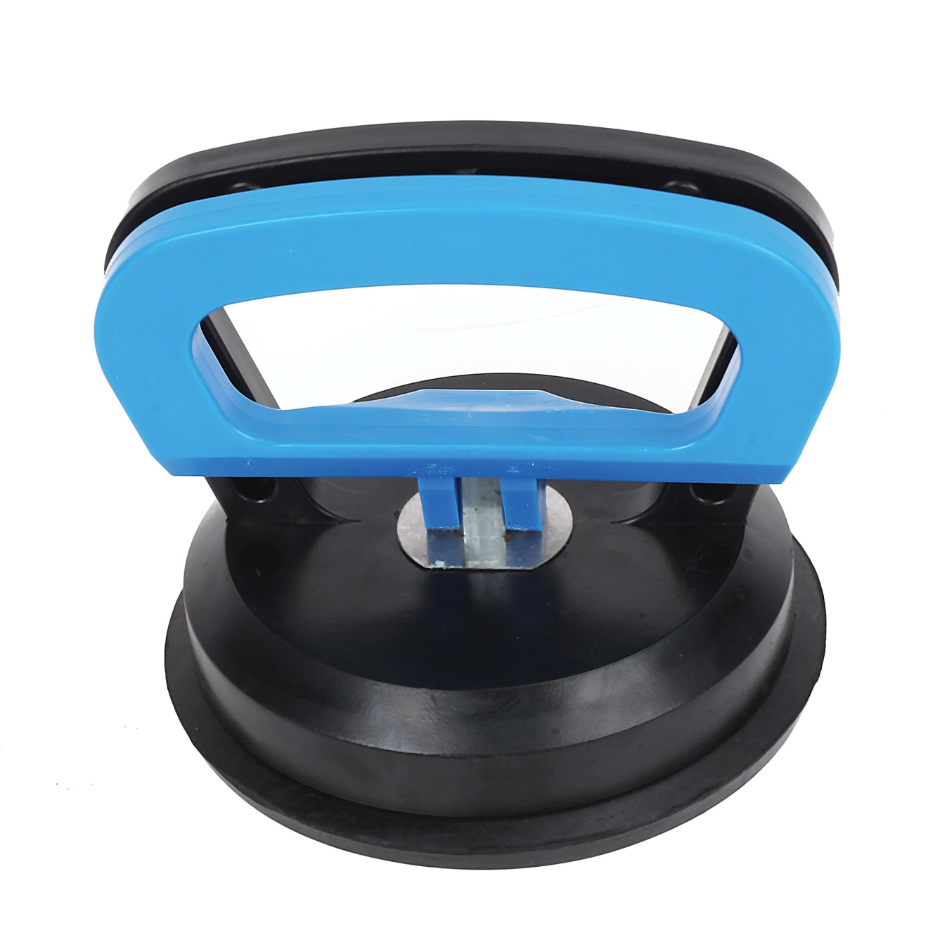 Odyn Suction Cup