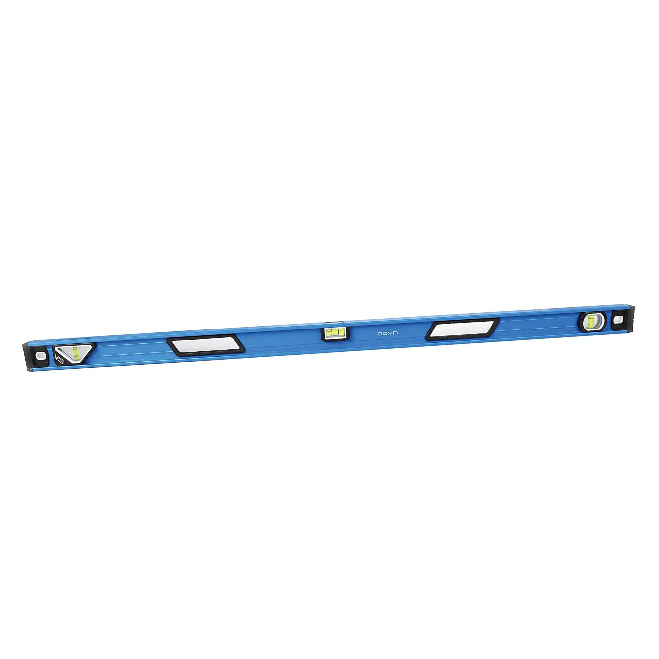 Odyn 48 in. I-Beam Level