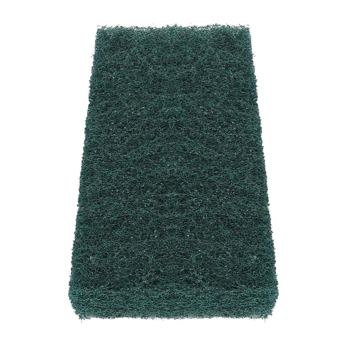 Odyn Green Medium Coarse Scrub Pad