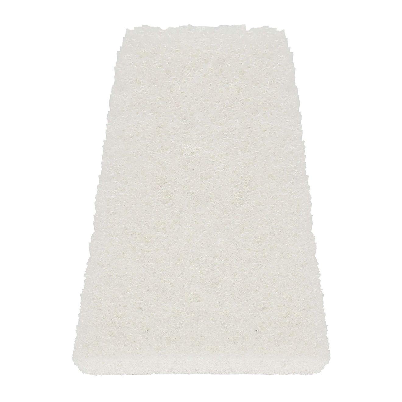 Odyn Soft Scrub Pad
