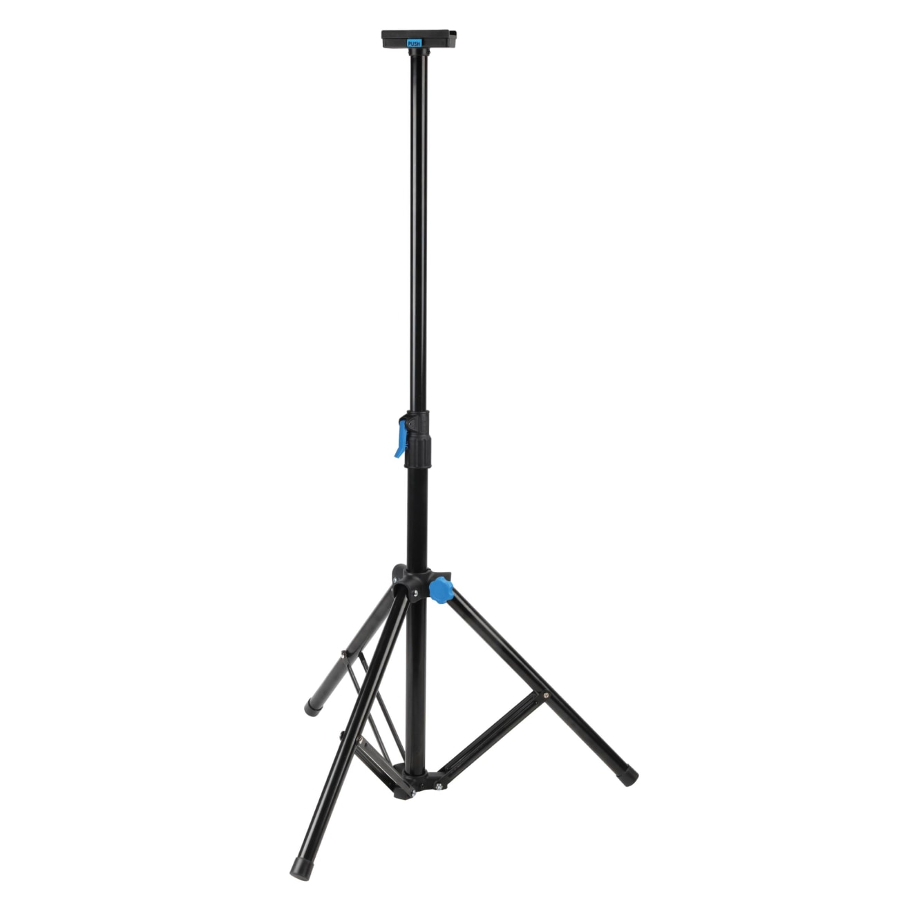 Odyn Compact Foldable Tripod for Work Light