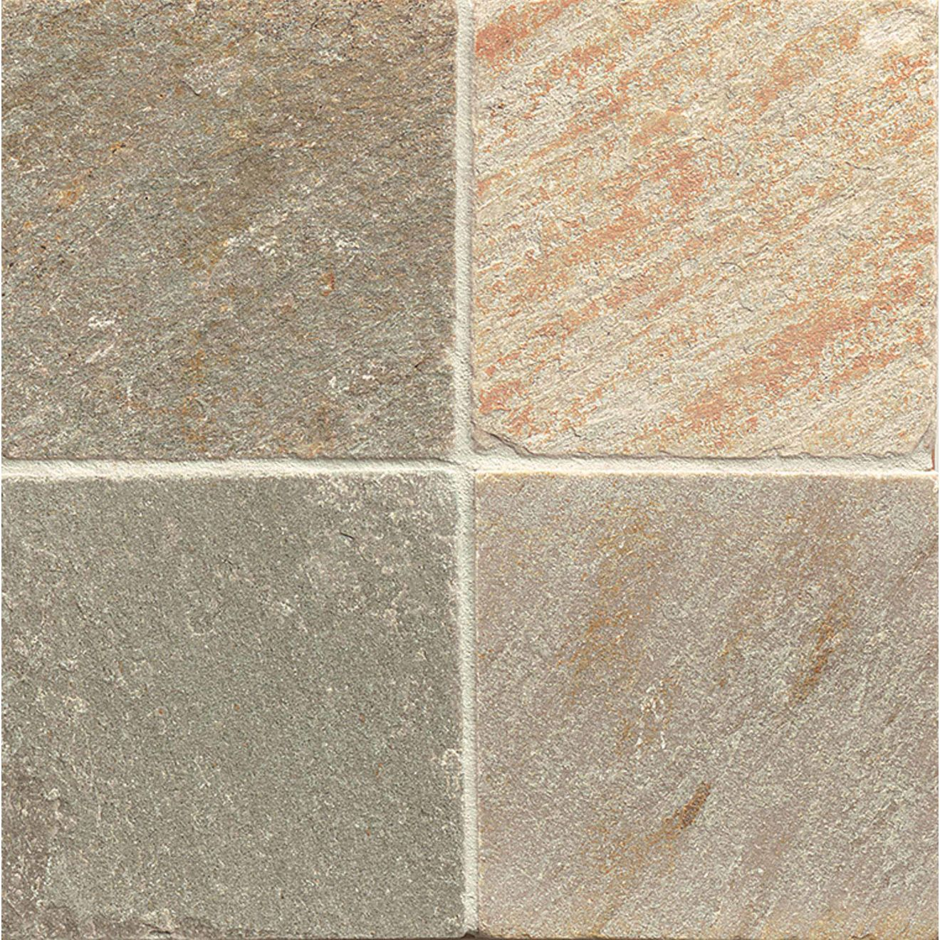 "Amber Gold 6"" x 6"" Floor & Wall Tile"