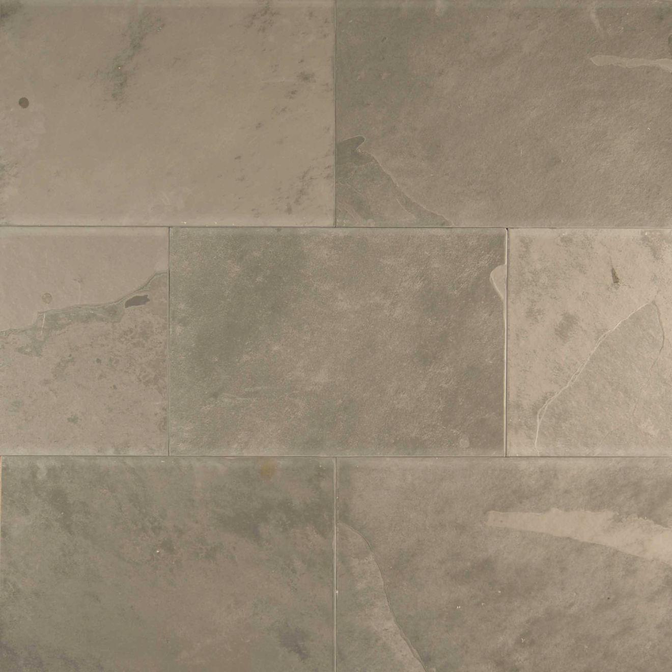 "Country Grey 16"" x 24"" Floor Tile"