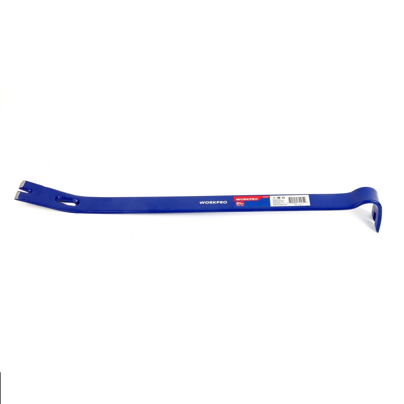 Bar Utility 21In W045002