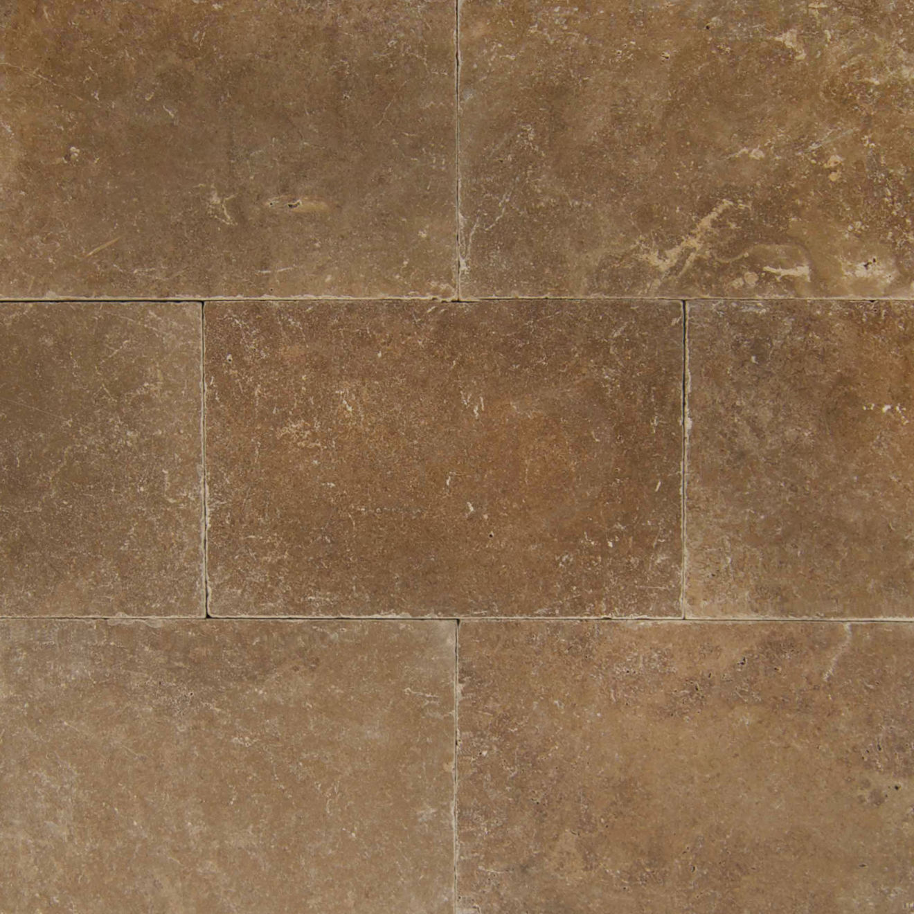 "Cobblestone Brown 16"" x 24"" Paver"