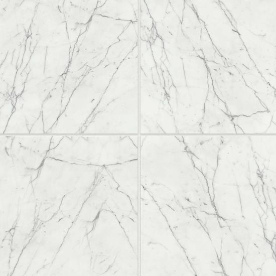 Statuario Polished Marble
