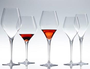 schott-zwiesel-finesse-wine-glasses-27