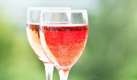wine_spotlight_rosewine_01