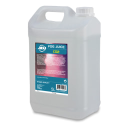 Fog Juice CO2 – 5 Liter