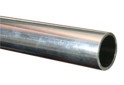Rårör 48x3 mm (6 meter)