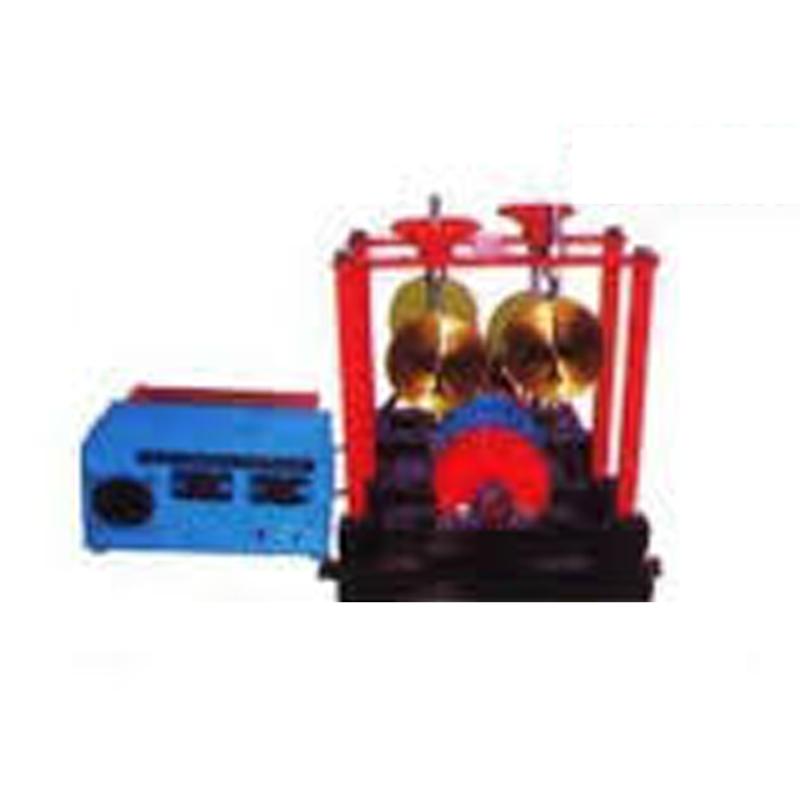 Epicyclic Gear Apparatus