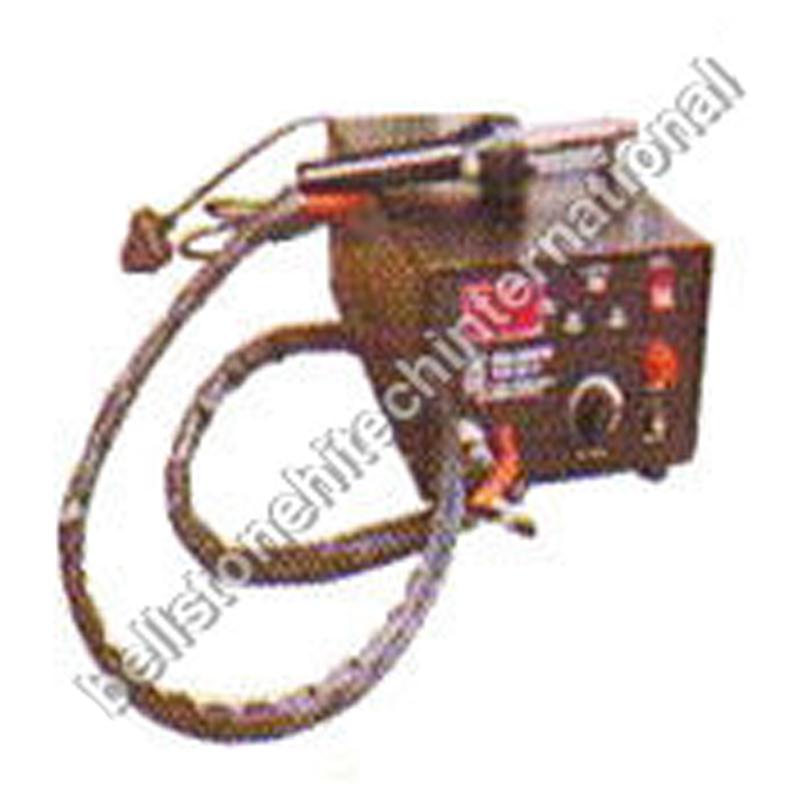 Mechanic Consumer Electric