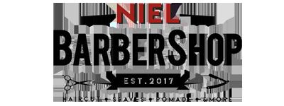 niel-barbershop