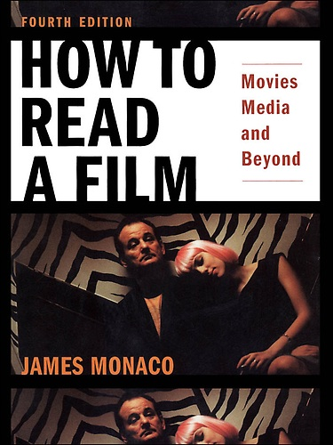 how_to_read_a_film