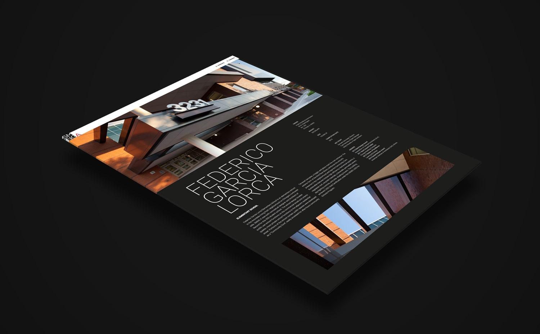 SMNGA Architects