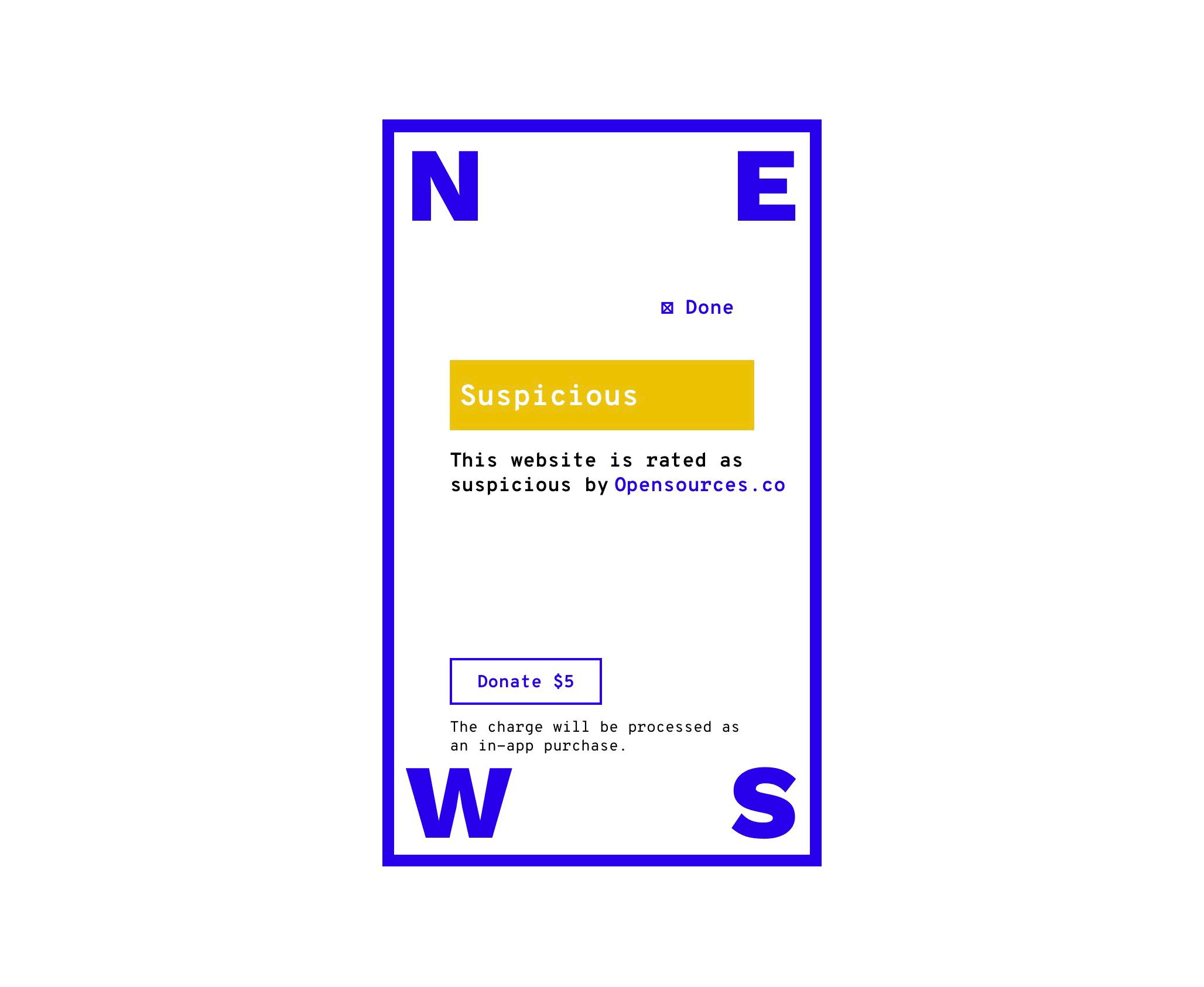 News Real