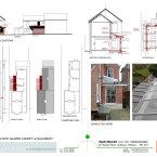 Marlborough - Project-Summary