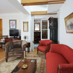 Marlborough - Extended-Sitting-Room 6