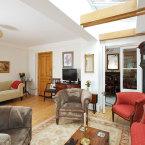 Marlborough - Extended-Sitting-Room 5