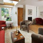 Marlborough - Extended-Sitting-Room 3