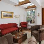Marlborough - Extended-Sitting-Room 2