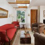 Marlborough - Extended-Sitting-Room 1