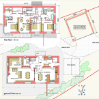New Forest Floor Plans
