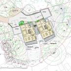 Upper_Floor_Plans