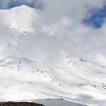 Ararat - www.bergschule-vips.com