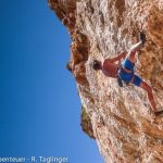 Klettern-Sizilien-7