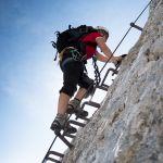 Alpspitze-33