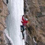 Coach & Climb - www.bergschule-vips.com