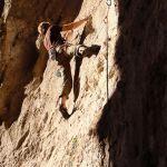 Sportklettern Sizilien - www.bergschule-vips.com