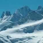 Kazbek - www.bergschule-vips.com