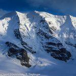 Bernina - www.bergschule-vips.com