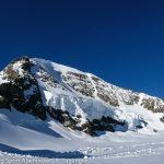 Berner Oberland classic - www.bergschule-vips.com