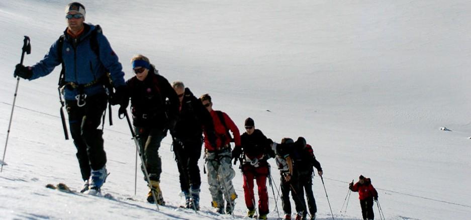Skitour-1-e1362319518964_litalt